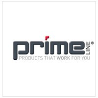 PRIME LINE PROMOTIONAL